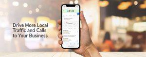 local-business-digital-marketing