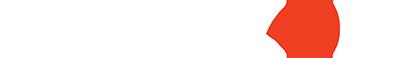 Navazon Footer Logo White