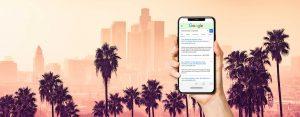 Navazon Digital . SEO Agency in Los Angeles, California.