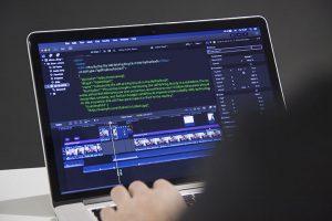 Video schema coding