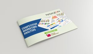 Competitive Market Analysis Report