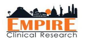 Empire Clinical Research logo