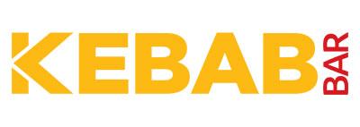 Kebab bar logo
