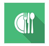 Menu Design icon