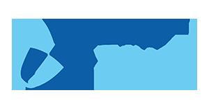 Vegas Study logo