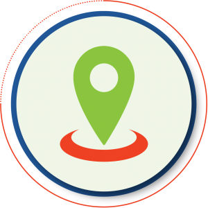 Geofencing Media Buying page