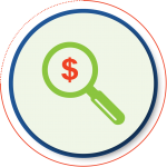 Paid Search Media Buying