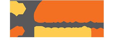 Clinical Research LA logo