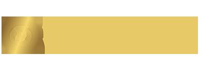 first capital funding logo