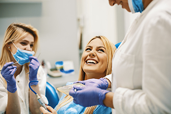 Why Marketing for Dental Offices Is Different