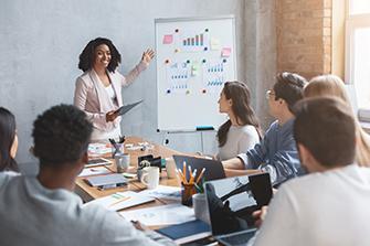 Behavioral Health Marketing: 4 Tips for Success