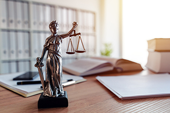 Digital Marketing for Law Firms: How Does It Work?